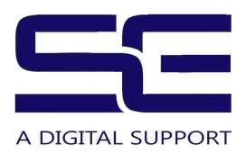 looking for website & logo designer