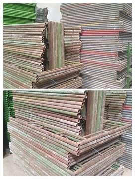 Jual & sewa scaffolding, kapolding, steger, andang 832