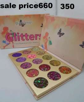 New best quality Eyeshadow pallete for sale & home delivry