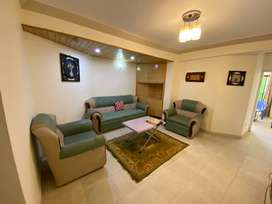 Murree apartment for rent jhika gali near red hamaliya hotel