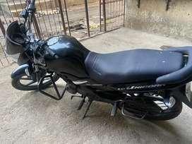 Arjent my bike sell