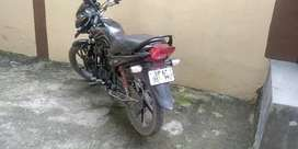 Bike sale in very good condition