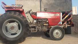 Perkin Tractor for sale