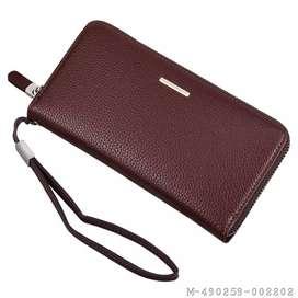 dompet panjang pria