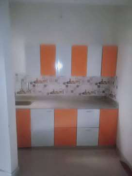 2BHK FLAT 65 YARD ONLY 15 LAC (PALLAVPURAM NEAR TO PAC)