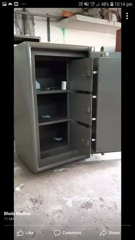 SINGLE DOOR SAFETY LOCKERS ISO CERTIFICATE COMPANY