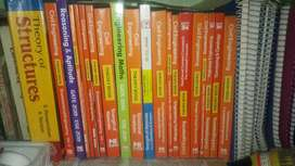 Civil engineering book made easy 2019