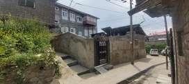 Choudary house