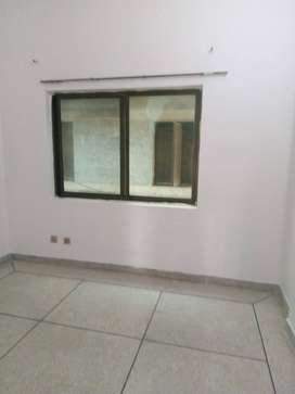 i 8 hall  350 square feet available for rent 50000