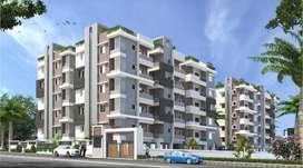 2 bhk Flats available for sale in Gannavaram, Vijayawada