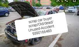 We Purchase/All/SCRAP-OLD-DEAD