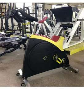 Gym cardio  Direct import from Taiwan