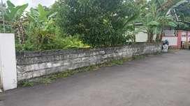 Tanah Bagus Jl Palagan Km 7 Sedan Selatan Hotel Hyatt Yogyakarta