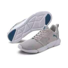 Sepatu Running Puma Interflex