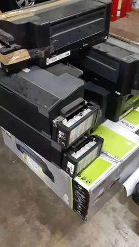 menerima printer epson rusak atau mati..borongan dan satuan