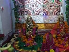 Mhow 1 km pithampur 1 km