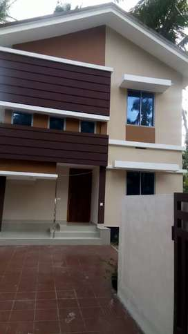 Luxury villas available @ low cost