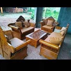 sekar jaya furniture