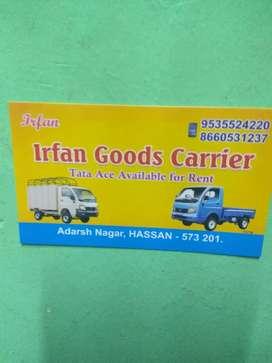 Tata AC for rent call