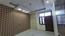 Near Sadar bazar 3BHK Flat in Mianwali Colony Sector 12A, Gurgaon