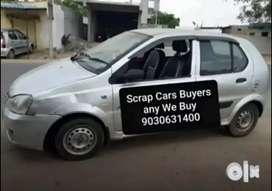 Any/Scrap/Cars/We/Buy/Unused/Carsss