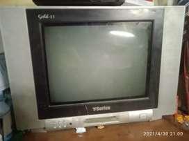 Tv T series