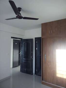 3 BHK For Rent Near BMSIT College