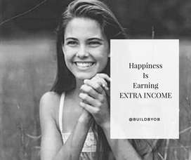 International Company Expanding In Pune Work From Home Be Your Own Bos