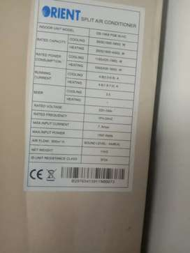 DC invertor AC for sale