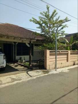 Rumah Murah di Logam Buah batu Kota Bandung