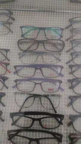 Optik kcmta lens