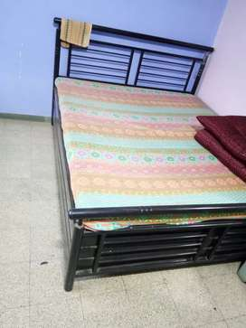 Bed 6/6.25