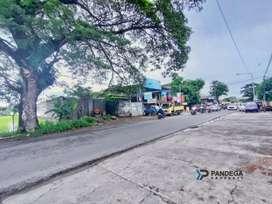 Gudang Tepi Jl. Imogiri Barat, Selatan Pasar Telo, Sewon Bantul