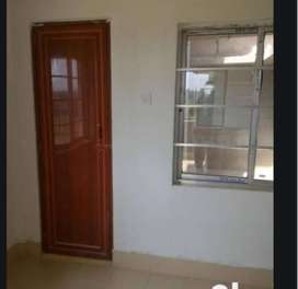 FLAT RENT In ONLY 5000/