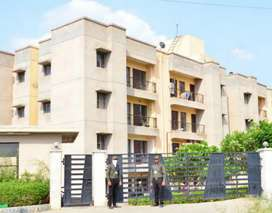 1 bhk budget home with PMAY benefit for sale