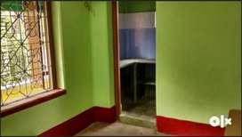 Room near Kavi Nazrul, Garia metro station for Male P.G