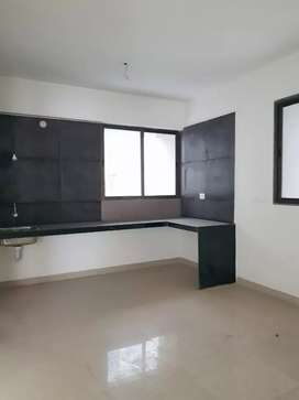 Apollo DB city 2bhk flat available for resale 1300 sqft call me
