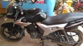 Yamaha sf Z in mint