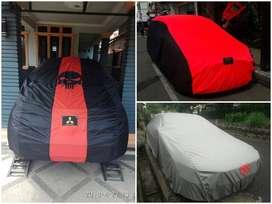 selimut,penutup,cover mobil bandung 25