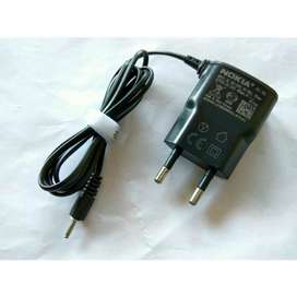 Travel Charger Nokia Kecil Solo Micro