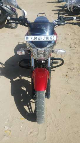 Good Condition Bajaj V 15 with Warranty | CSLM 1166 Jaipur