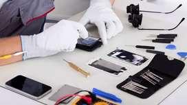 All mobiles repairs