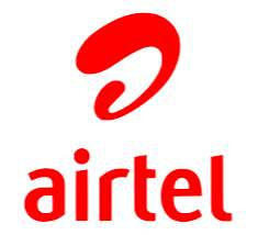 Airtel Telecom 4G/5G Tower Hiring Supervisor , Back-Office candidates