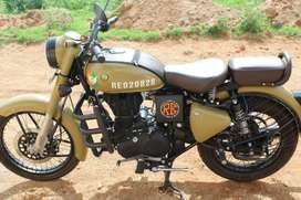 Superhit bike top condition