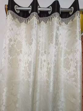Home and office Curtain