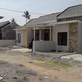 Rumah Impian Banguntapan Harga Miring 3 Menit  Ke Balong Waterpark