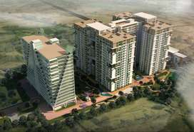 2 BHK Apartment for Sale - Mana Capitol in Sarjapur Road, Bangalore