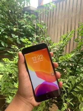 iPhone 7 Plus 128 Gb ZP/A