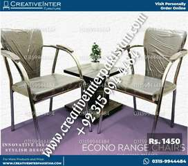 Office Chair multiplechoice Sofa Bed set Table dining workstation