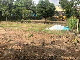 Plots for sale in Laxmi chowk, Hinjawadi.